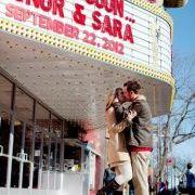 Sara Simnitch Facebook, Twitter & MySpace on PeekYou