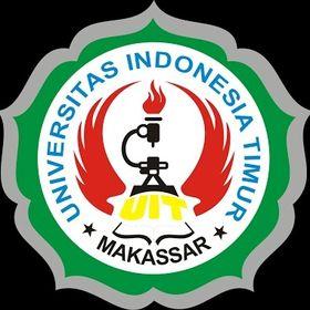 Universitas Indonesia Timur