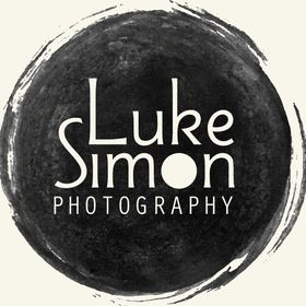 Luke Simon Photography