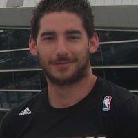 Felipe Arnaut
