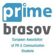 PRIME Brasov