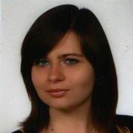 Beata Sobiecka