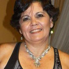 Solange Oliveira