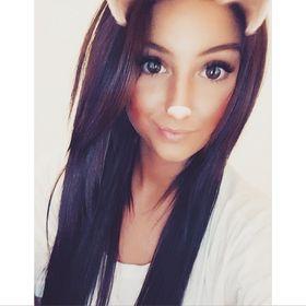 Célina Sadsaoud