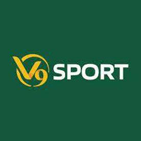 V9 Sport (v9sport) on Pinterest