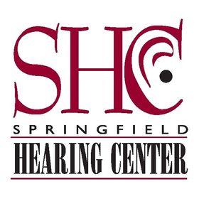 Springfield Hearing Center