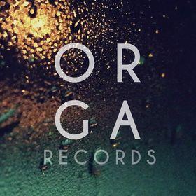 Orga Records
