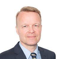 Karl Hajek