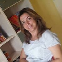 Rea Karampela