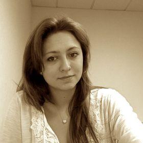 Anastasia Osminina