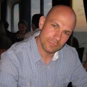 Lars Avemarie Personlig Tränare