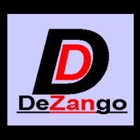 Dezango Fashion Zone