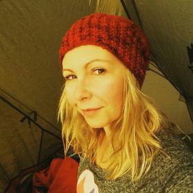 Kristie Sandquist