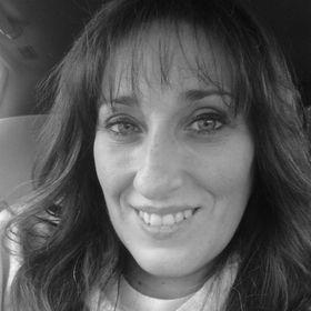 Lisa Jamerson