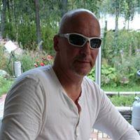 Ari-Pekka Manninen