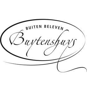 Buytenshuys B.V.
