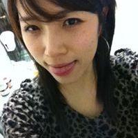 Jiyoung Yu