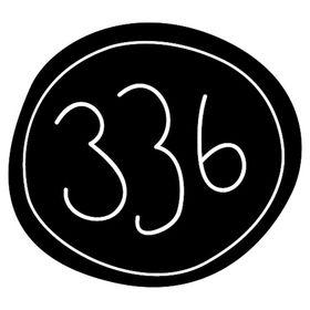 Studio 336