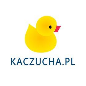 Kaczucha.pl - wyposażenie łazienek