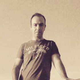Ahmet Karabacak