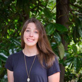 Emily Mattison