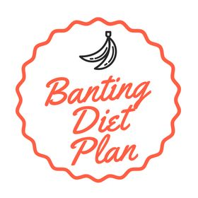 Banting 7 Day Meal Plans