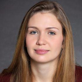 Kristina Schaak