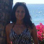 Pascale Roberts Tipachou Profile Pinterest