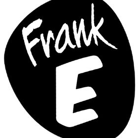 Frank E Hollywood