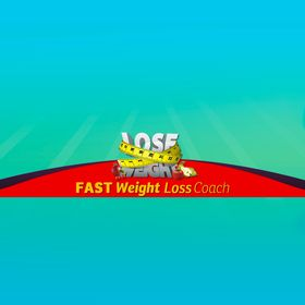 Fast Weight Loss Coach