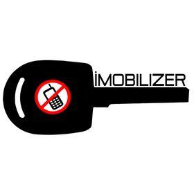 Imobilizer
