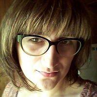 Sylwia Kowalewska