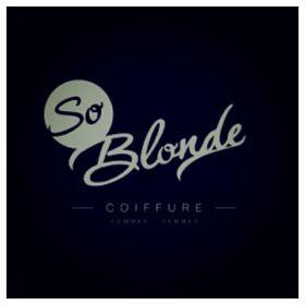 Salon So Blonde Sandra