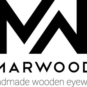 marwood marwood