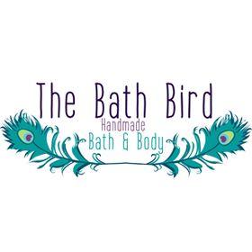 The Bath Bird