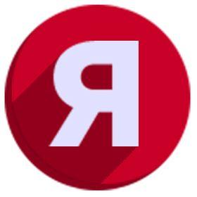 Reload Design Agency - Cambridge