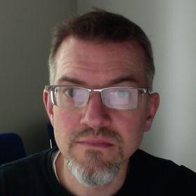 Peter Schwenk