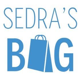 Sedra's Bag