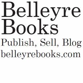 Belleyre Books
