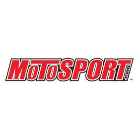 MotoSport .com