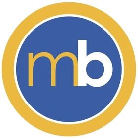 MB Contract Furniture