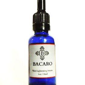 Bacaro Skin Care