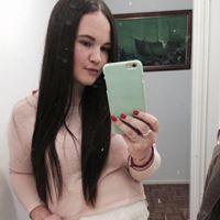 Chloe Gynther