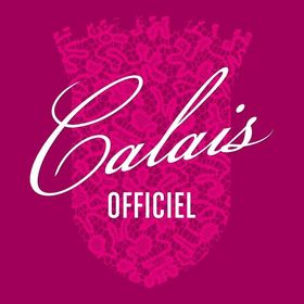 Ville de Calais
