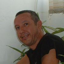 Jose Rada