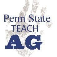 Teach Ag! at Penn State