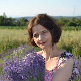 Gianina Porojan
