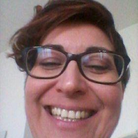 Tiziana Amadori