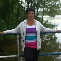 Agnieszka Gk