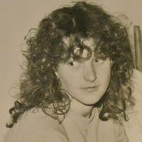 Beata Turzová